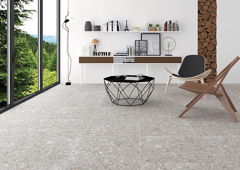 Niro Granite Pedregal Anti Slip